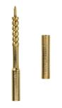 Dewey Cleaning Rod cal .22-6,5mm - 76cm