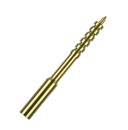 Dewey Brass Jag .22 / 5,6mm Caliber