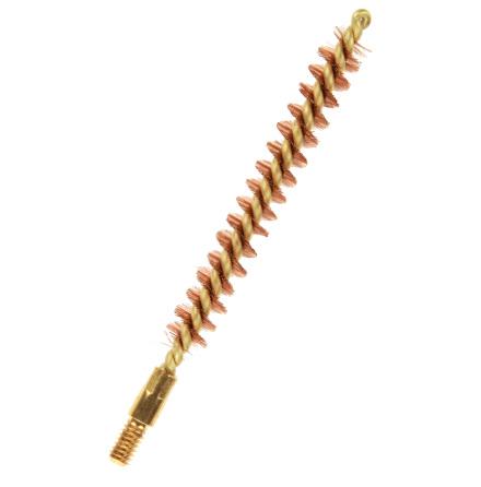 Dewey Bronze Rifle Brush .284 / 7mm Caliber