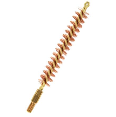 Dewey Bronze Rifle Brush .338 / 8,6mm Caliber