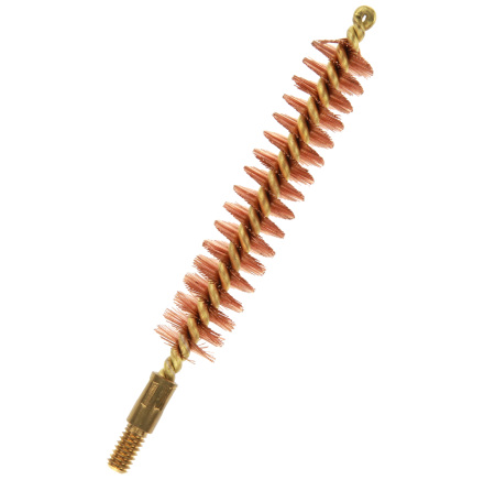 Dewey Bronze Rifle Brush .416 / 10,6mm Caliber