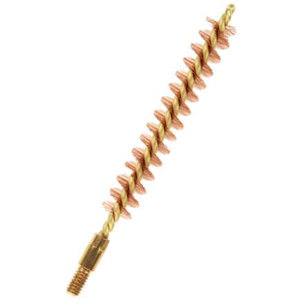 Dewey Bronze Rifle Brush .32 / 8mm Caliber