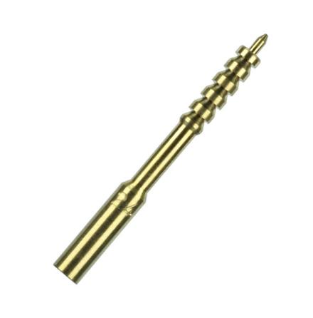 Dewey Brass Jag .24 / 6mm Caliber
