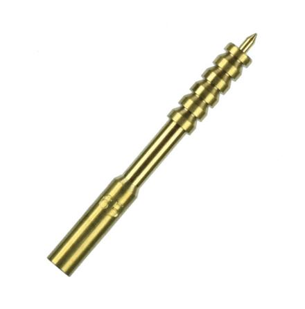 Dewey Brass Jag .25 / 6,5mm Caliber