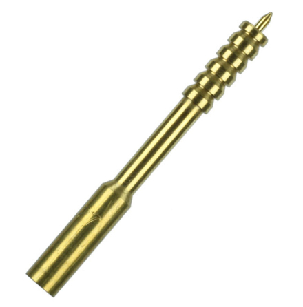 Dewey Brass Jag .27 / 7mm Caliber