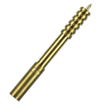 Dewey Brass Jag .30 / 7,62mm Caliber