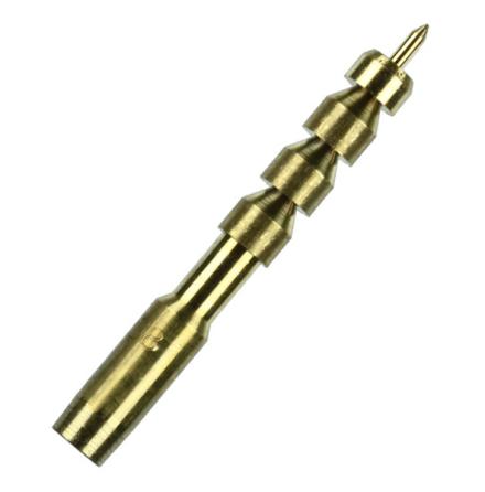 Dewey Brass Jag .338 / 8,6mm Caliber