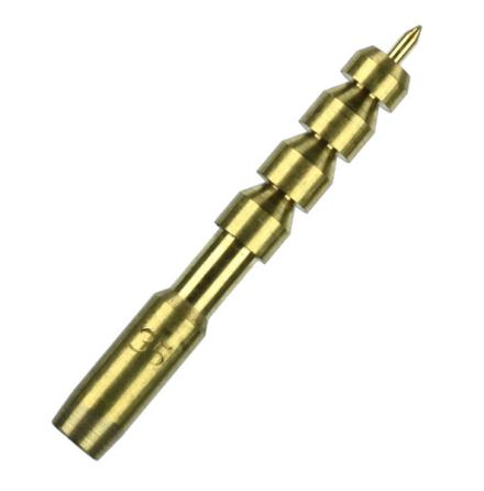 Dewey Brass Jag .35 / 9mm Caliber