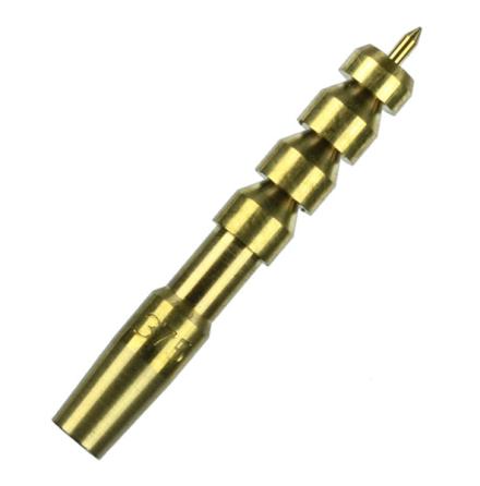 Dewey Brass Jag .375 / 9,5mm Caliber
