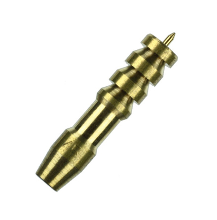 Dewey Brass Jag .50 / 12,7mm Caliber