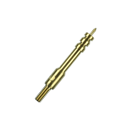 Dewey Brass Jag .17 / 4,5mm Caliber