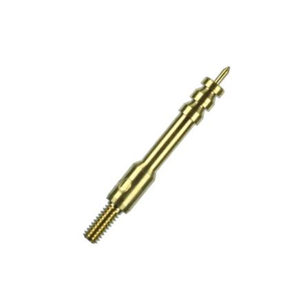 Dewey Brass Jag .20 / 5mm Caliber