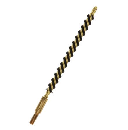Dewey Nylon Rifle Brush .17 / 4,5mm Caliber