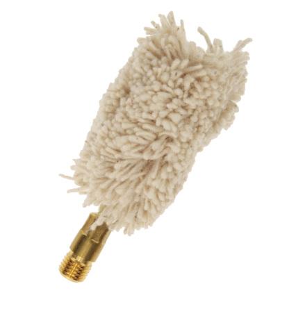 Dewey Cotton Mop 16-12-10 Gauge