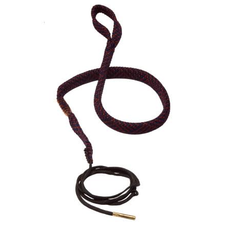 Hoppe's BoreSnake DEN. .416-.460 / 10,7mm