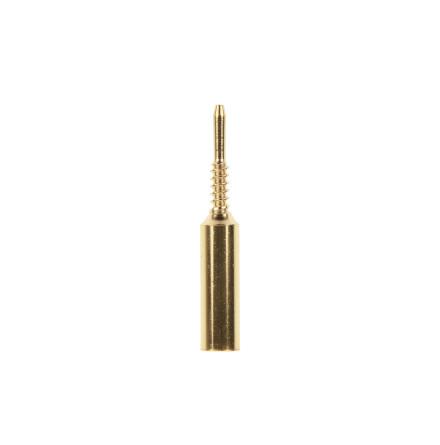 Dewey VFG Adapter .270 / 7mm > caliber