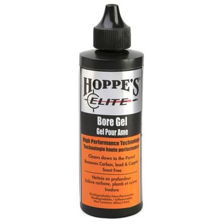 Hoppes Elite Bore Gel (118ml)