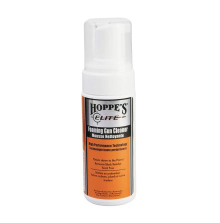 Hoppes Elite Foaming Gun Cleaner (120ml)