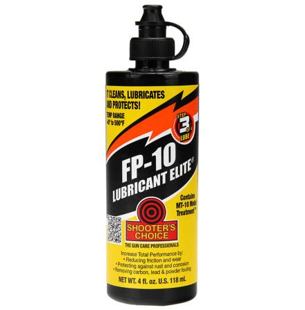 Shooters Choice FP-10 (118ml)