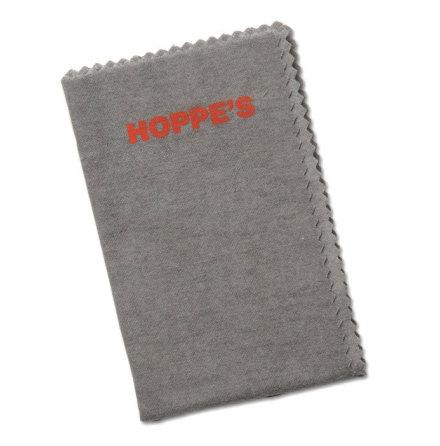 Hoppes Silicon Cloth